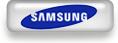 Мобильные телефоны Samsung